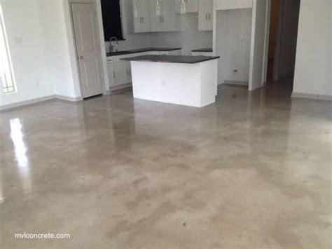 como pulir el marmol en casa como pulir un piso de concreto hazlo tu mismo taringa
