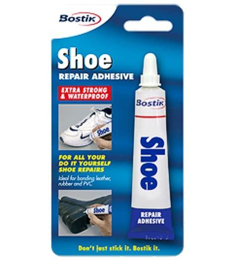 sneaker glue repair shoes repair glue style guru fashion glitz