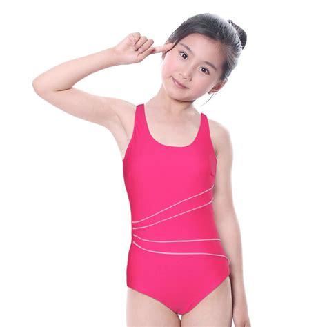 little girl 2016 bathing suits 2016 new design teenagers girls swimsuit vestido infantil