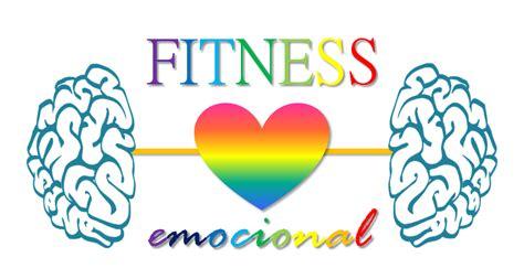 fitness emocional