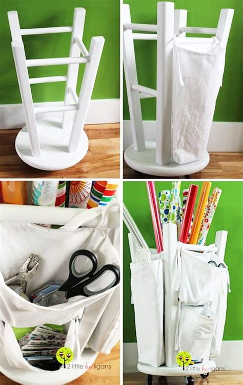funky diy home decor 120 best images about diy projects on pinterest creative
