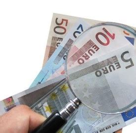 marche deposito sicuro conti deposito remunerati i migliori momento a sei e