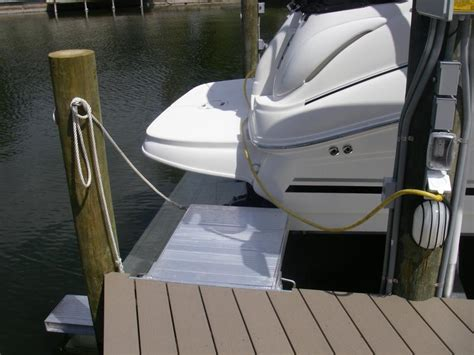 boat dock platform frequently asked questions stokes marine
