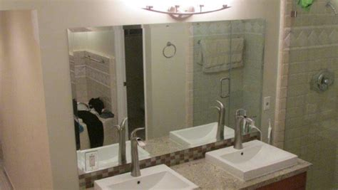 bathroom contractor los angeles blog archives mdmcustomremodeling