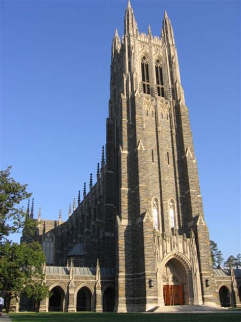 trinity church princeton