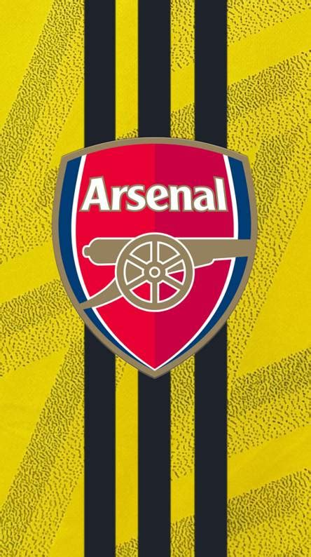 arsenal wallpapers   zedge