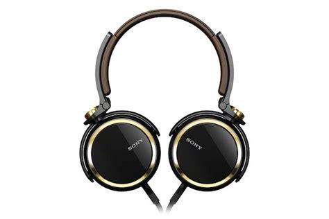 Headset Sony Bass Mdr Xb 450ap Dj Sony Bass sony mdr xb600 headphones review specs