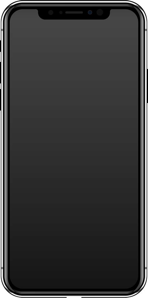 Ipod Design Takes The Sophisticated Route by Black Background Pictures Iphone X Impremedia Net