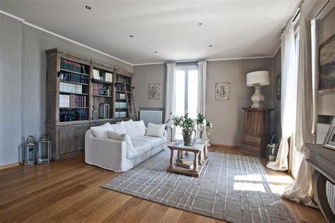 Home Interior For Sale ristrutturazione appartamento north design