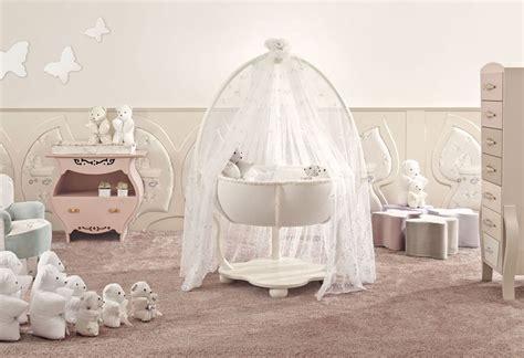 bimbo store culle beb 232 una cameretta per neonati fantastica halley world
