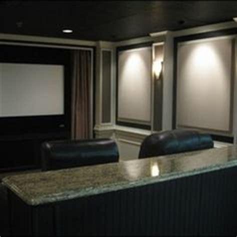 small media room design ideas media room on small media rooms media rooms