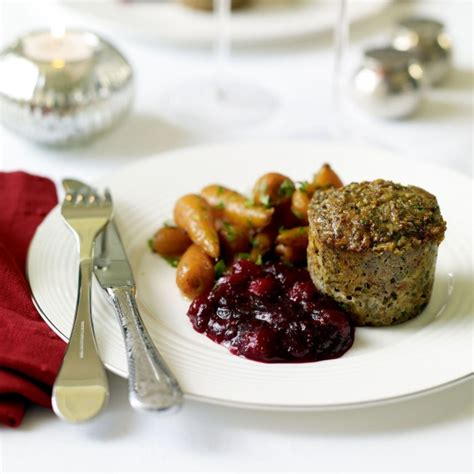 vegetarian christmas lunch vegetarian christmas recipes