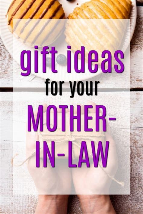 christmas gifts for mother in law 2017 best template idea 20 gift ideas for mother in laws unique gifter