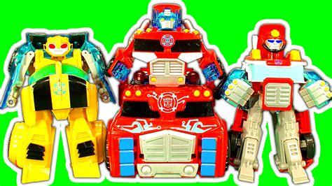 Transformers Egg Attack Optimus Prime Original transformers optimus prime rescue bots vs dinosaur attack