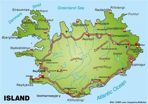 Motorradtouren Island by Island Motorradreisen Sind Erlebnisreisen Der Besonderen Art