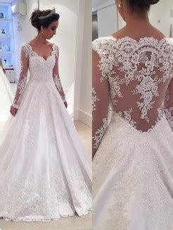 Bridal Gowns For Sale by Wedding Dresses Bridal Gowns Dresses On Sale South