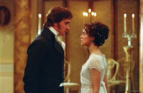 pride and prejudice elizabeth and mr darcy quotes quotesgram