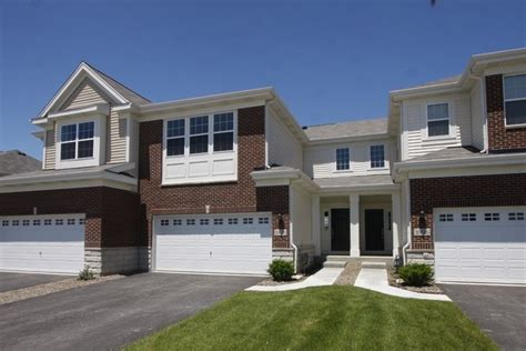 10620 154th st orland park il 60467 homes by marco