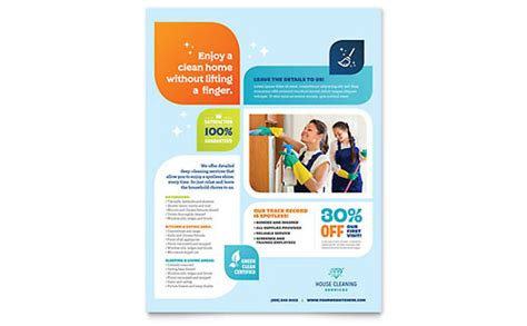 sample business flyer templates premium psd flyer templates for