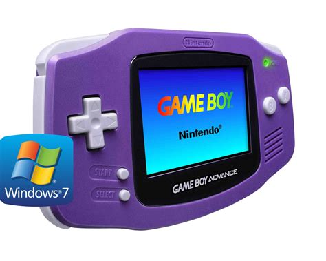 gameboy color emulator how to gameboy onto iphone