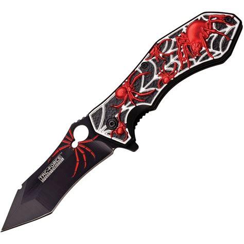 personalized pocket knives cheap personalized spider linerlock pocket knife pocket knives