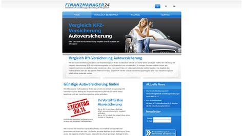 Kfz Versicherung Wechseln Tricks by Kfz Versicherung Wechseln