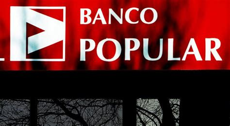 banco popular stock price banco popular s price reacts amid merger rumours