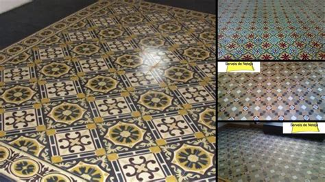 pulir suelo terrazo labaieta d or pulido suelos hidr 225 ulicos marmol terrazo
