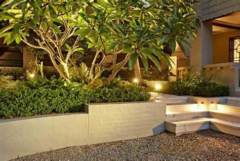 Sydney Landscape Design & Maintenance Growing Rooms