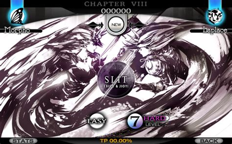 download cytus full version terbaru download cytus v9 1 2 apk data mod full unlocked