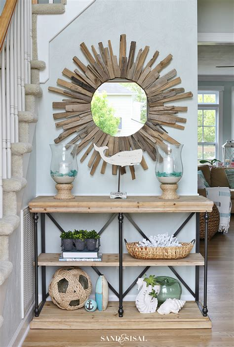 Cottage Entryway 4 Simple Ways To Create A Welcoming Entryway