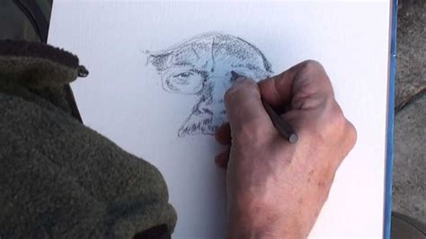 Can You Travel To Italy With A Criminal Record Criminal Sketch Artist Can Sketch You Doovi