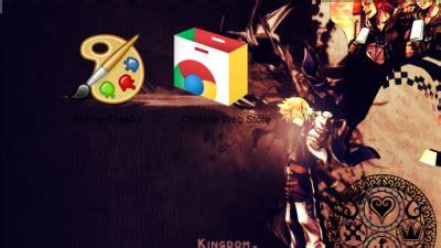 theme chrome doctor who doctor who chrome theme themebeta