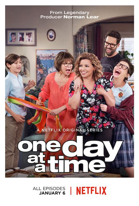 one day film official website one day at a time 2017 tv serie 2017 filmstarts de