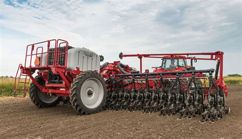 Ih Planters by Ih Row 825a3pm Prior Model