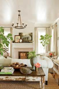 Living Room Plants by Adding Texture To Your Home 8 Easy Ways Tidbits Amp Twine
