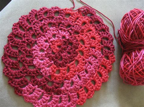 youtube tutorial crochet crochet tutorials on youtube crochet and knit