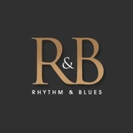 A R A B entourage saturday picture of rhythm and blues r b