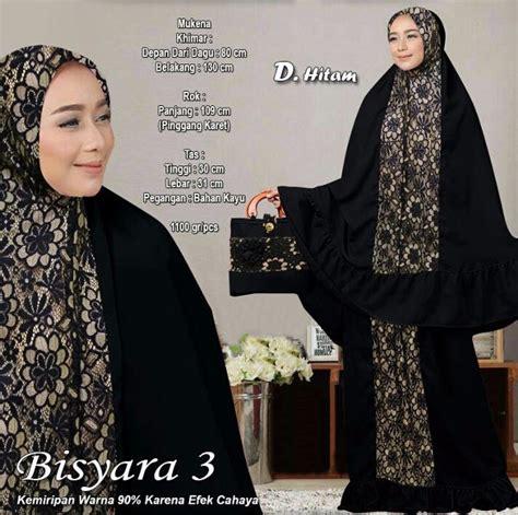 Kaus Kaki Soka 3 Pcs Hitam Toko Baju Muslim Mawa Collection jual beli promo eksklusif 118266 mukena bisyara 3 hitam