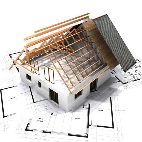 costruzione prima casa il contributo di costruzione calcolo esenzione e detrazione