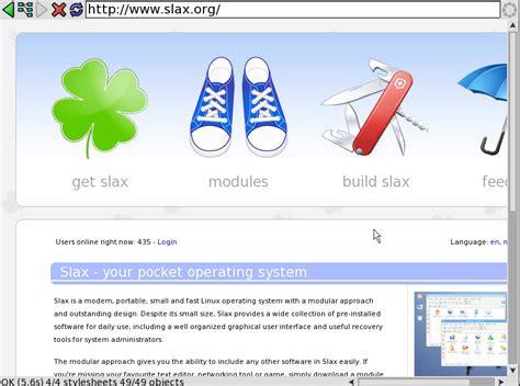 tutorial linux framebuffer web worker browser support seodiving com