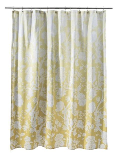 shower curtains target shower curtains zellers room ornament