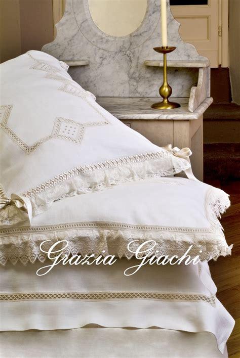 biancheria da letto biancheria da letto fischbacher