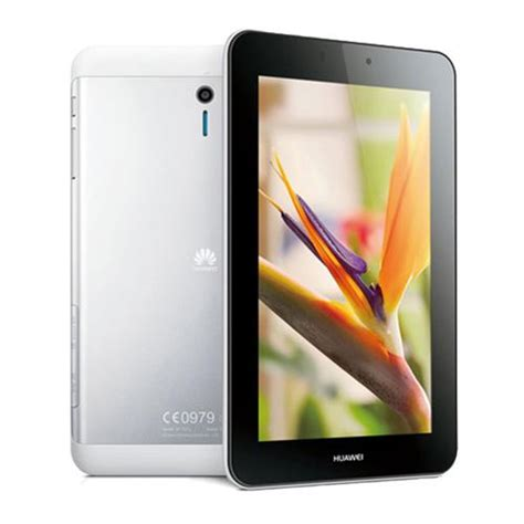 Tablet Huawei T1 7 huawei mediapad t1 7 0 tablet on sale store kenya