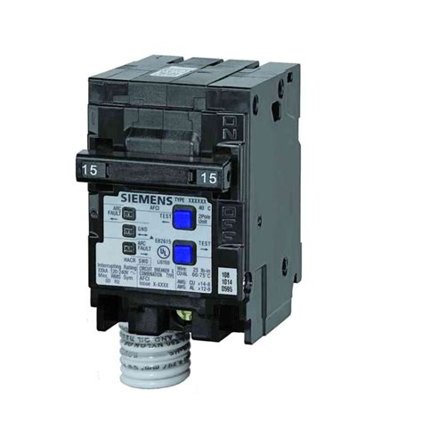 electrical should i use a gfci or afci circuit breaker with knob and tube wiring home