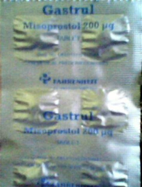 Obat Cytotec Dan Gastrul Di Apotik rad1tyasyahputra s just another site