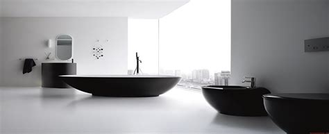 design bathtub new modern design bathtub maison valentina blog