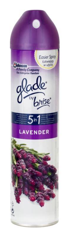 Glade Lavender glade lavender ambientador 300 ml notino es