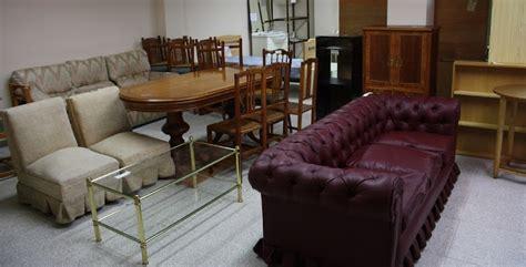 compra venta de muebles de segunda mano decorablog revista de decoraci 243 n