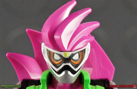 anoboy kamen rider ex aid lvur01 level up rider kamen rider ex aid level 1 2